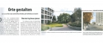 Artikel in Reviermanager - Hustadt Foto: wbp